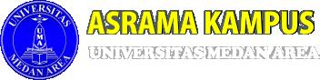 Asrama Kampus