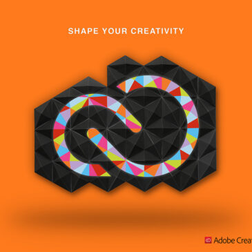 Paket pelatihan Adobe ini dapat mengubah siapa pun menjadi pembuat konten digital yang lengkap