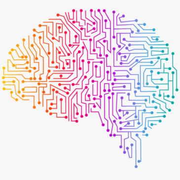 AI for Good: Startup deeptech ini membuat konten dapat diakses oleh jutaan orang dengan kebutuhan pembelajaran khusus