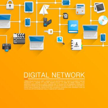 Sekarang Saatnya Anda Mengintegrasikan Pengetahuan Digital ke Tempat Kerja Anda